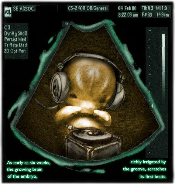 Various - DJ Masters Unmixed #2